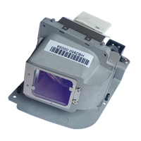 TOSHIBA TDP-PX10 Лампа з модулем