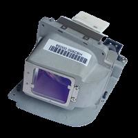 TOSHIBA TDP-PX10U Лампа з модулем