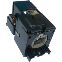 TOSHIBA TDP-S25U Лампа з модулем