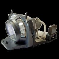 TOSHIBA TDP-S3 Лампа з модулем