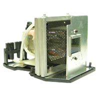 TOSHIBA TDP-S81 Лампа з модулем