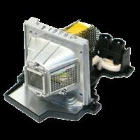 TOSHIBA TDP-S8U Лампа з модулем