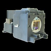 TOSHIBA TDP-SC35 Лампа з модулем