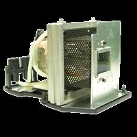 TOSHIBA TDP-SW80U Лампа з модулем