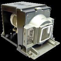 TOSHIBA TDP-T100U Лампа з модулем