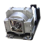 TOSHIBA TDP-T355J Лампа з модулем