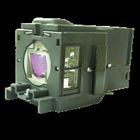 TOSHIBA TDP-T45U Лампа з модулем