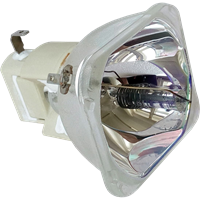 TOSHIBA TDP-T90J Лампа без модуля