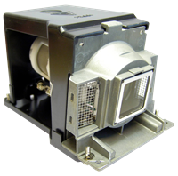 TOSHIBA TDP-TW100U Лампа з модулем