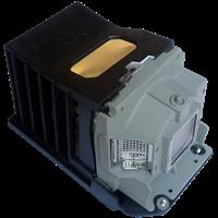 TOSHIBA TDP-TW420U Лампа з модулем