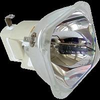 TOSHIBA TDP-TW90U Лампа без модуля
