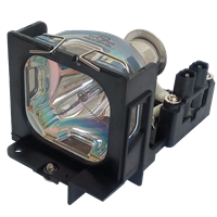 TOSHIBA TLP-250C Лампа з модулем