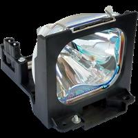 TOSHIBA TLP-380U Лампа з модулем