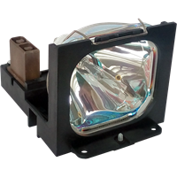 TOSHIBA TLP-470K Лампа з модулем