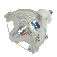 TOSHIBA TLP-550C Лампа без модуля