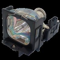 TOSHIBA TLP-550U Лампа з модулем