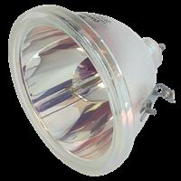 TOSHIBA TLP-570E Лампа без модуля