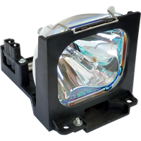 TOSHIBA TLP-780J Лампа з модулем