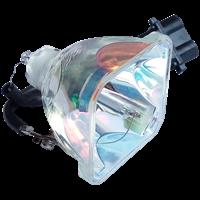 TOSHIBA TLP-ET1 Лампа без модуля