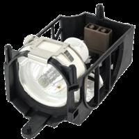 TOSHIBA TLP-ET1B Лампа з модулем
