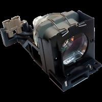 TOSHIBA TLP-S10D Лампа з модулем