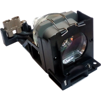 TOSHIBA TLP-S10J Лампа з модулем