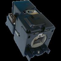 TOSHIBA TLP-S20 Лампа з модулем