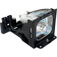 TOSHIBA TLP-T50 Лампа з модулем