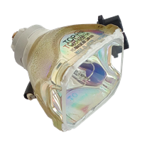 TOSHIBA TLP-T520E Лампа без модуля