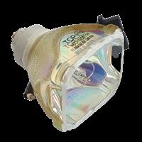 TOSHIBA TLP-T521E Лампа без модуля