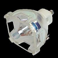 TOSHIBA TLP-T601U Лампа без модуля