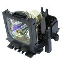 TOSHIBA TLP-X4500 Лампа з модулем
