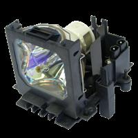 TOSHIBA TLP-X4500U Лампа з модулем