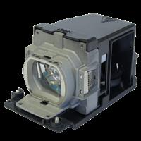 TOSHIBA TLP-XC3000U Лампа з модулем