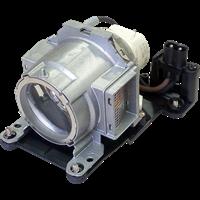 TOSHIBA TLP-XD15 Лампа з модулем
