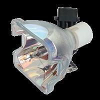 TOSHIBA TLP-XD2000U Лампа без модуля