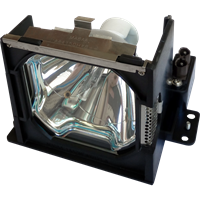 TOSHIBA TLP-XL4100E Лампа з модулем