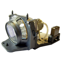 TOSHIBA TLPLMT5A Лампа з модулем