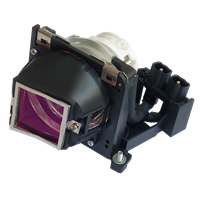 TOSHIBA TLPLS9 Лампа з модулем