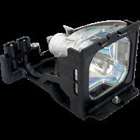 TOSHIBA TLPLV1 Лампа з модулем