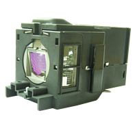 TOSHIBA TLPLV8 Лампа з модулем