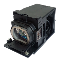 TOSHIBA XC2500 Лампа з модулем