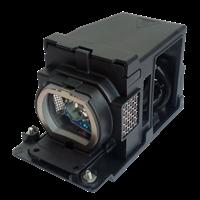 TOSHIBA XC3000A Лампа з модулем