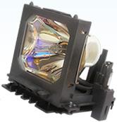 Лампы для проекторов и TB