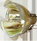 Lampa bez modulu