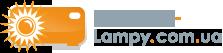 Proektory-Lampy.com.ua