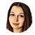 Вероніка Ярош
